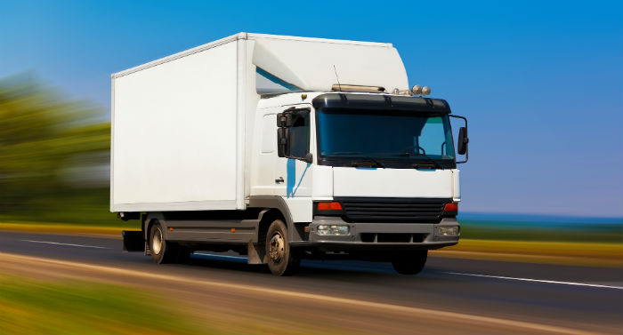 reliable-trucking-service